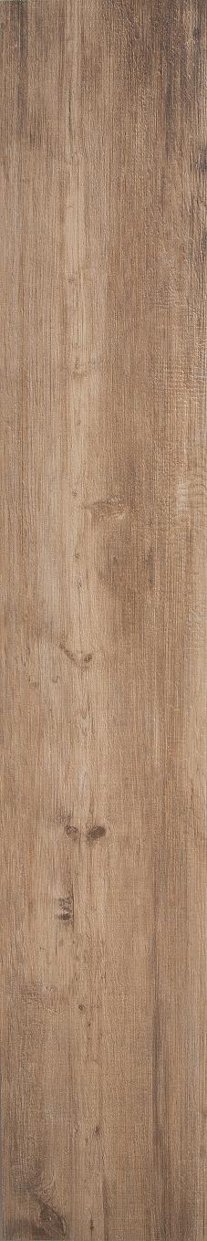 Larch Wood Naturale