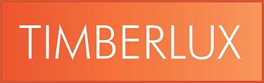 TimberLux Logo2.jpg