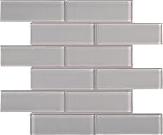 2x6_Element_Shadow_Glass_Brick_Mosaic.jp
