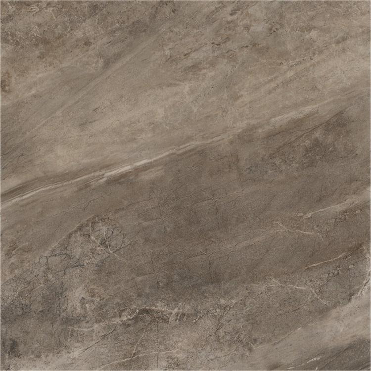 Ravello-Windswept-0001