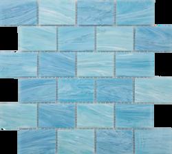 Garden Wall Ionian