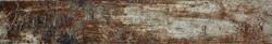 Farmwood Sledge 6x36