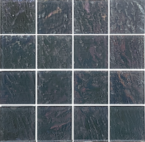 Piazza Grey 3x3 Mosaic Grouted.png