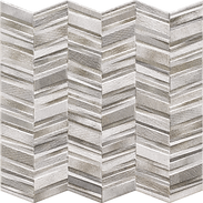CHEVRON_GREY.png
