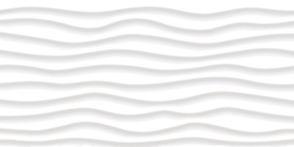 69-983_12x24_Linea_White_Oblique_Glossy_