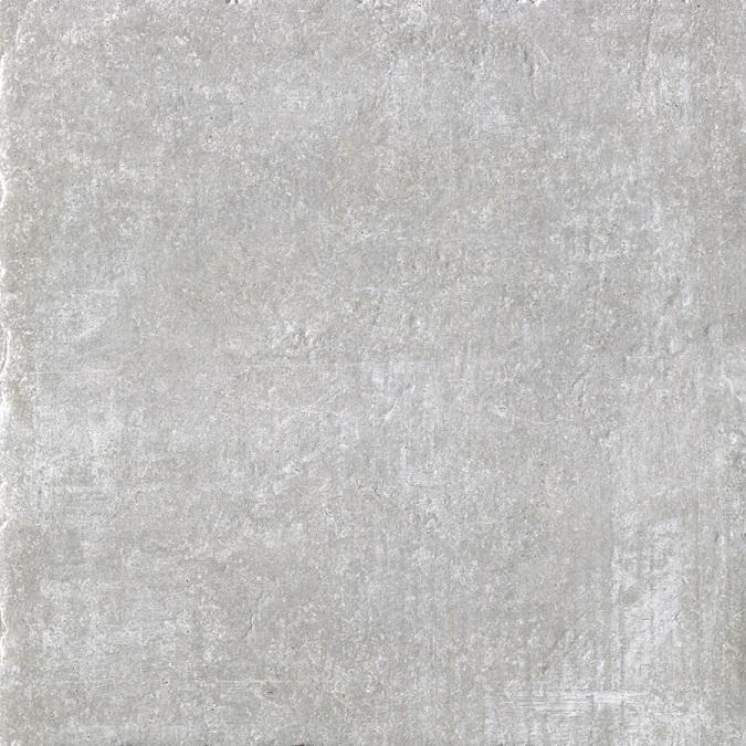 Athens Stone Spart