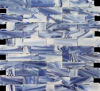 Flores 1x1_1x3 Blend Mosaic.png