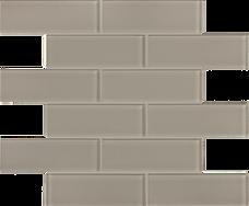 2x6_Element_Smoke_Glass_Brick_Mosaics.pn