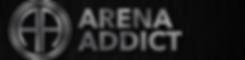 MTG Arena Addict