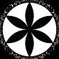 La Grange Templier logo