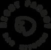 NP_Logo_Web_72dpi.png