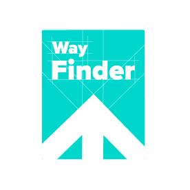 Logo_Wayfinder1.png