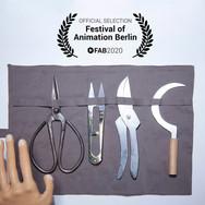 Berlin_Festival.jpg