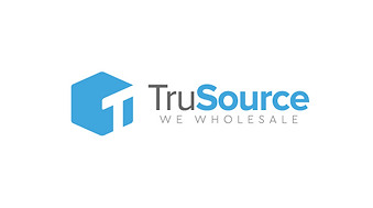 Logo_trusource.png