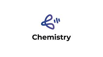 Logo_Chemistry.png