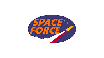 Logo_spaceforce.png