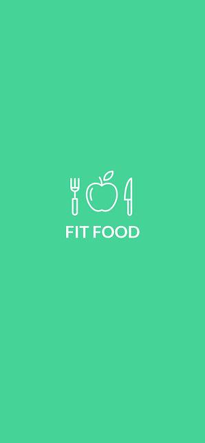 fitfood-0.jpg