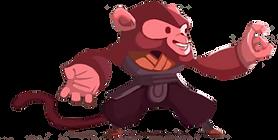 MF-monkey.png