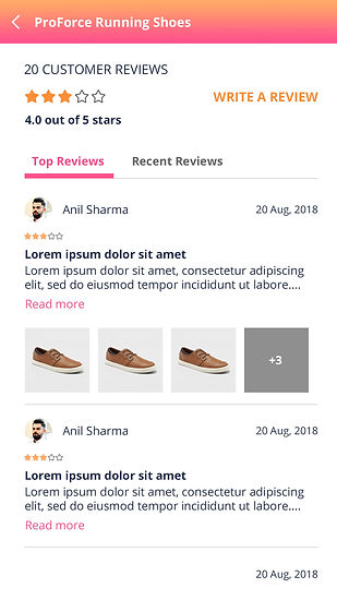 VD1 new13All Reviews.jpg
