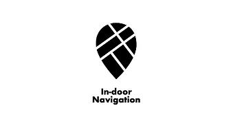 Logo_indoor.png