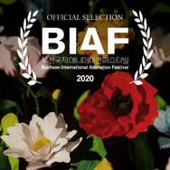 BIAF_Festival.jpg
