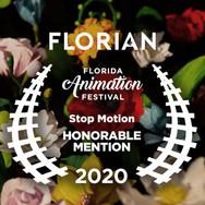 HONORABLE_Florida_Festival.jpg