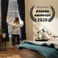 Athens_Animfest.jpg