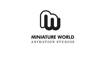 Logo_miniature.png