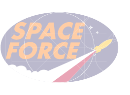 Logo_spaceforce1.png
