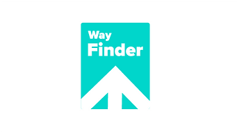 Logo_Wayfinder.png
