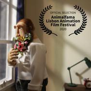 Animalfama_Festival.jpg