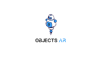 Logo_objects.png