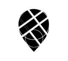 Logo_indoor1.png