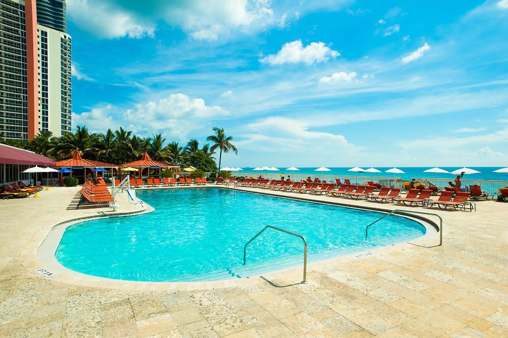 Отдых и туры в Майами цены квартиры