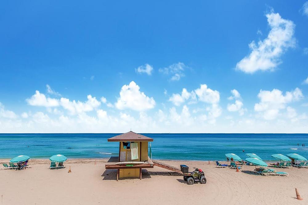 Цены на квартиры в Майами