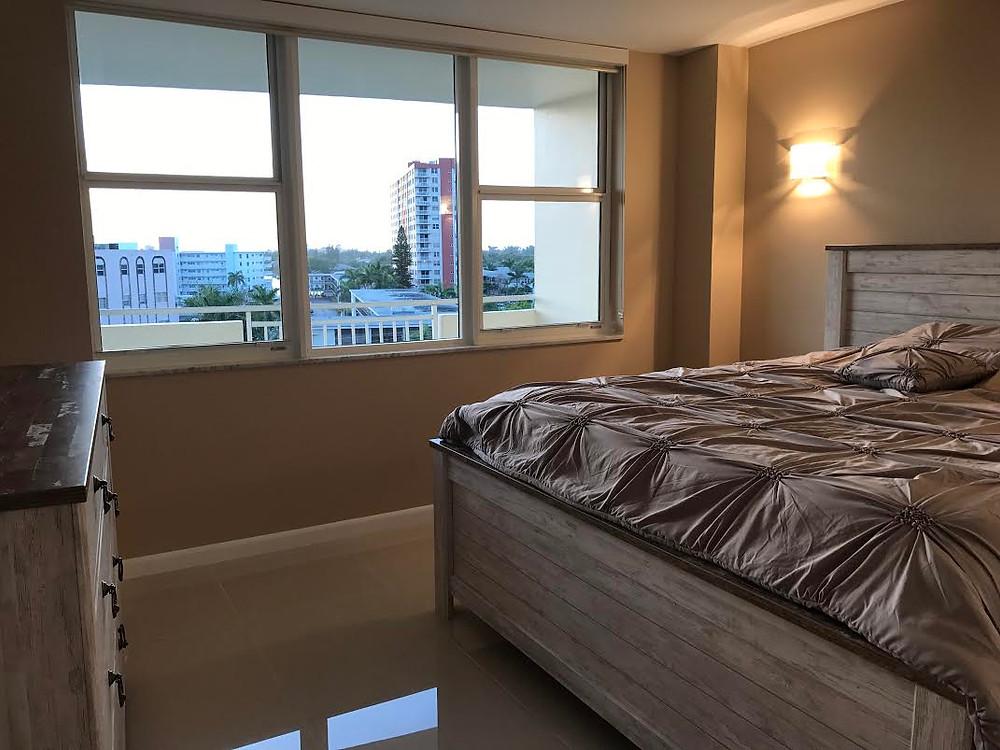Покупка квартиры в Майами