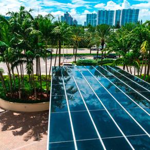 Инвестиции в недвижимость Майами что купить до 1 млн $