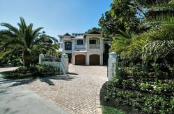 агенство недвижимости в Майами