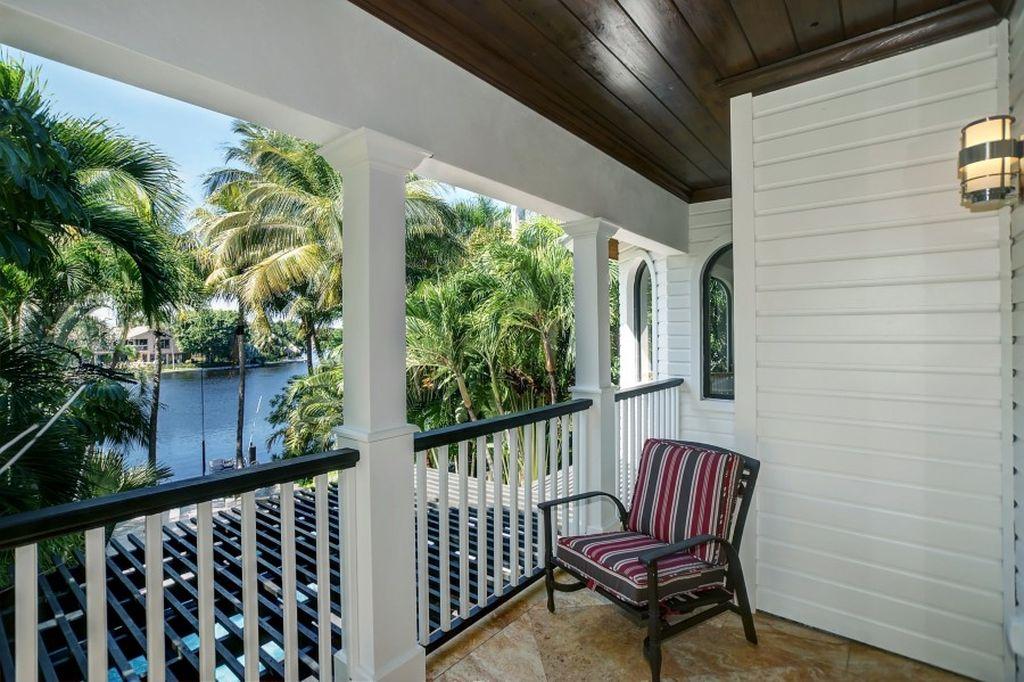 купить дом в Майами
