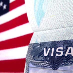 Иммиграционная политика Трампа повлияла на выдачу виз в США россиянам