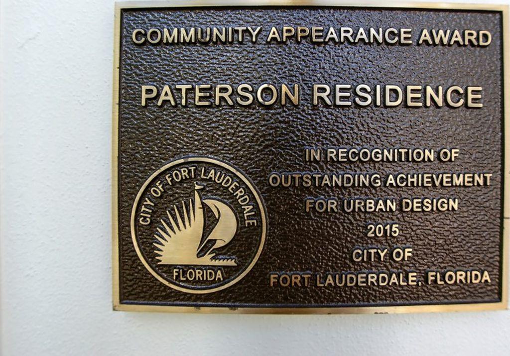 condo association в Майами