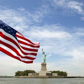 С 23 Мая США ужесточило выдачу виз