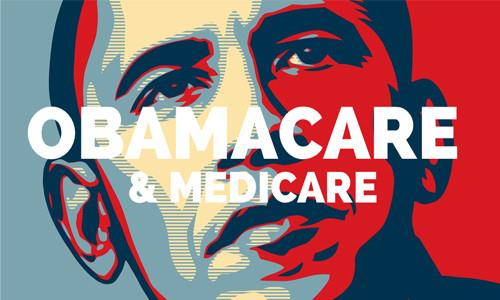 Лечение и медицина в США - Obamacare
