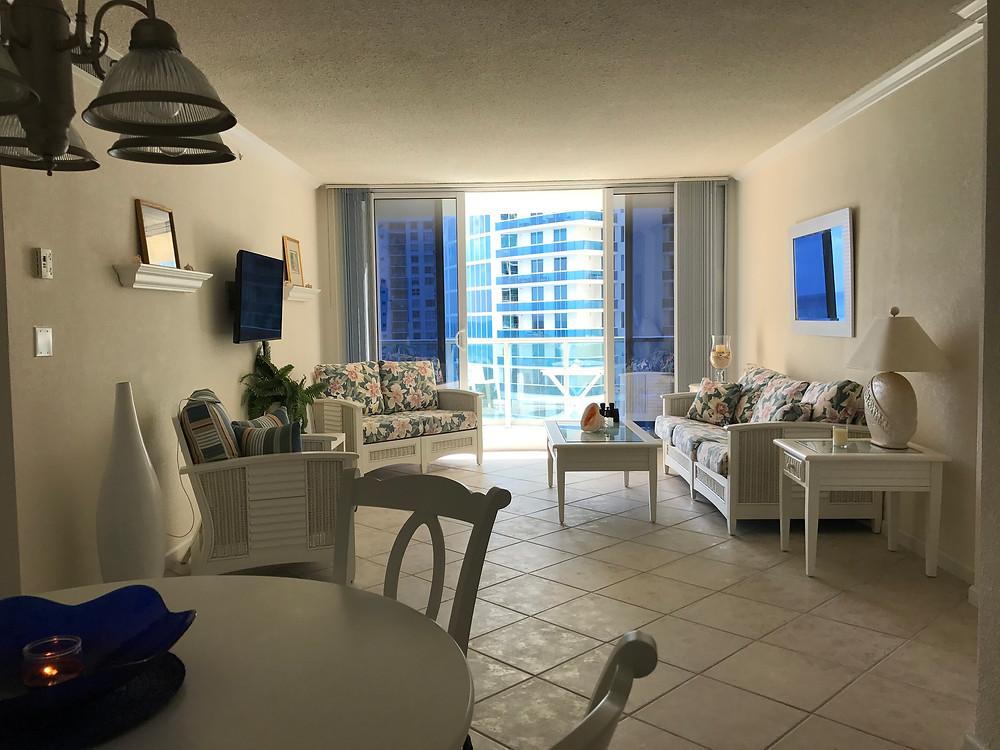 Купить квартиру в Майами