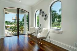 стоимость дома в Майами