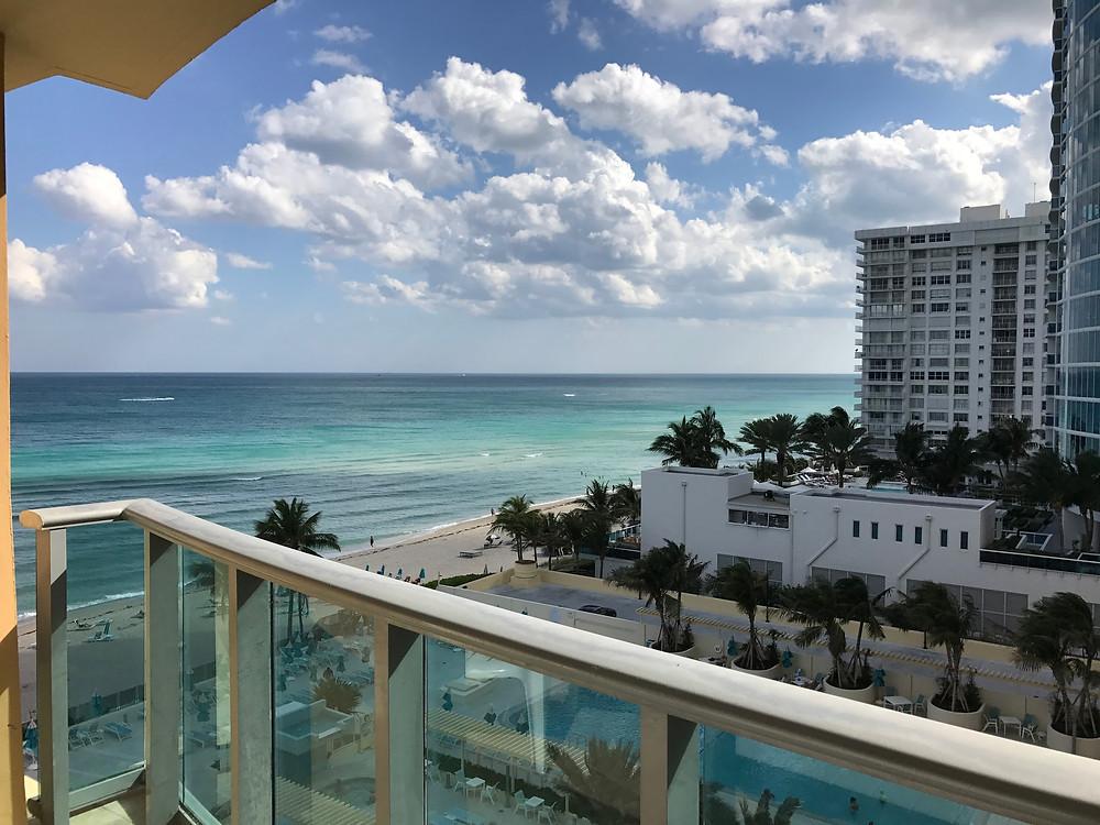 Квартиры в Майами