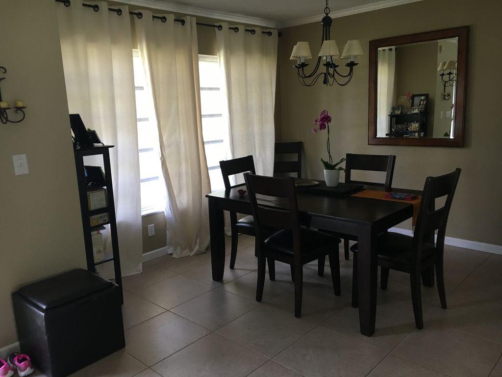 цены на дома в Майами