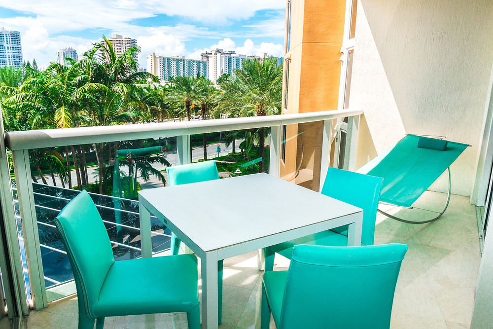 Цены на квартиры в Майами 2019