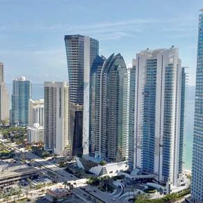 Квартиры в Майами на короткий срок