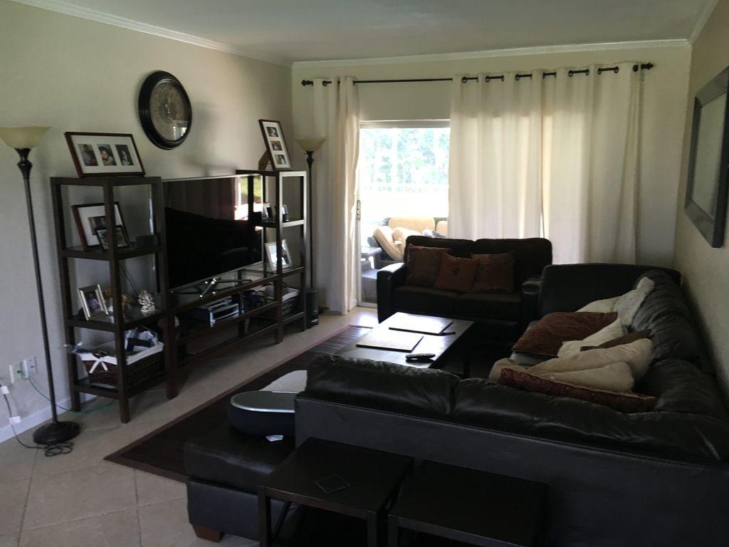 купить дом во Флориде